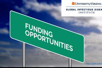 GIDI iGrant Funding Opportunity